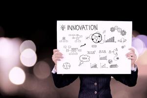Wysyp innowacji na polskim rynku spożywczym - raport