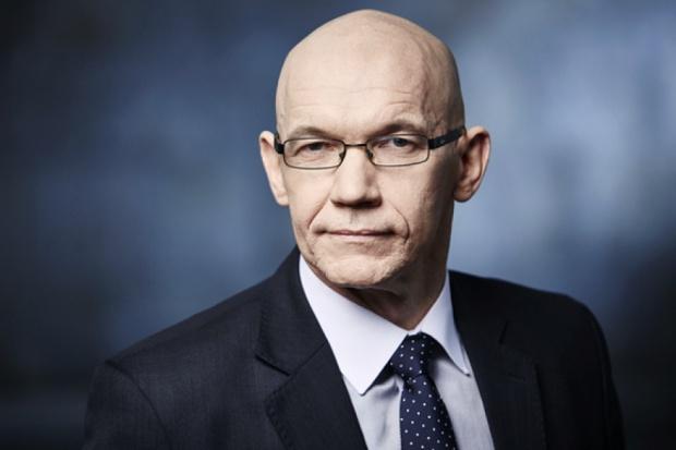 Sejm przystąpi do prac nad klauzulą obejścia prawa podatkowego
