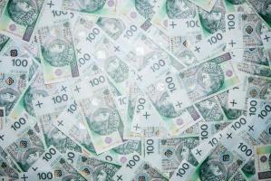 Ekspert: Klauzula przeciwko unikaniu opodatkowania nie da budżetowi mld zł