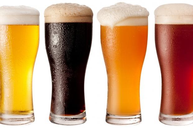 Rynek piwa: W 2016 roku królować będą piwa smakowe, niepasteryzowane, radlery
