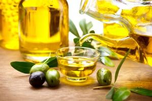 FAO: W marcu 2016 roku podrożała żywność i oleje