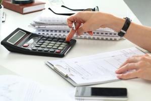 Eksperci: z manipulacjami podatkowymi trzeba walczyć globalnie