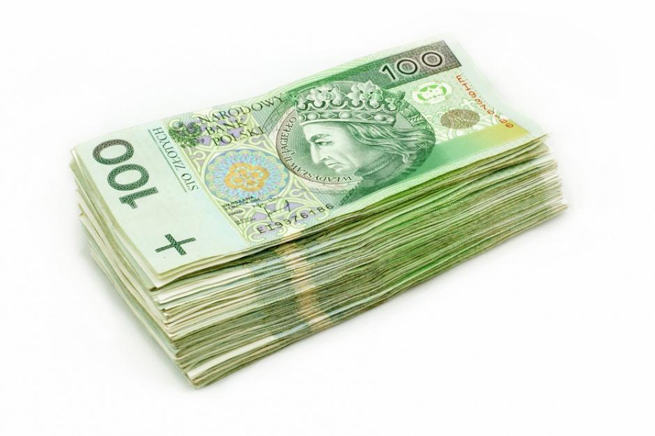 Ekonomiści: Program 500 Plus napędzi wzrost cen