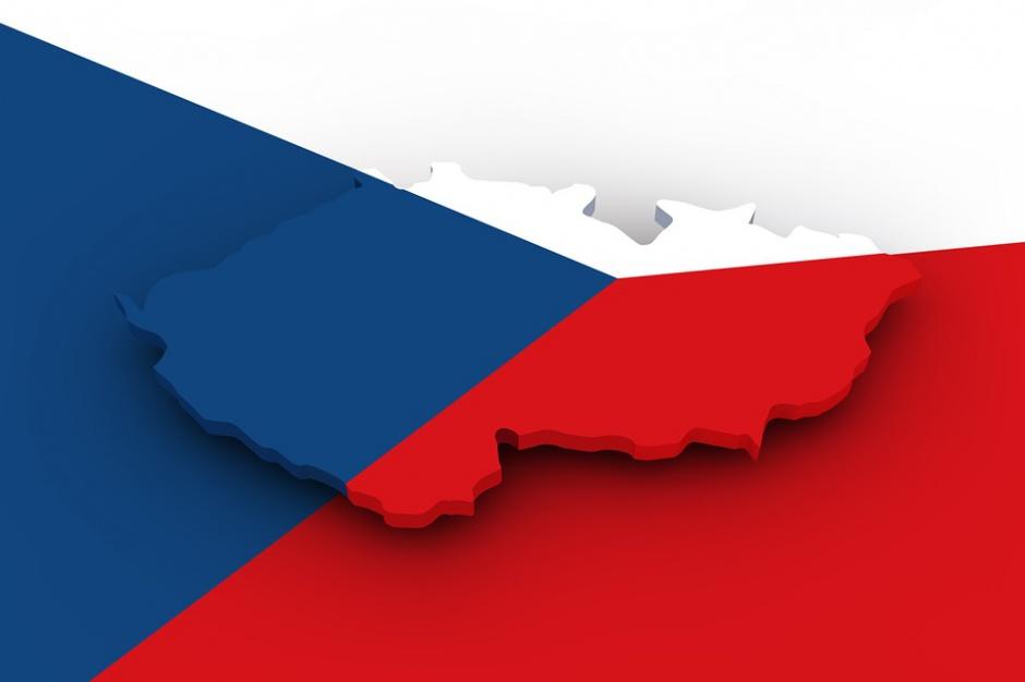 Czechy: Kolejna nagonka na polskich eksporterów żywności