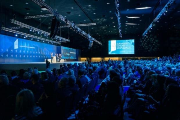 EEC 2016: Spodziewana rekordowa frekwencja