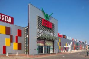 Union Investment jest nowym właścicielem Ferio Konin