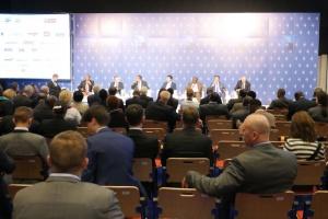 Prezesi firm spożywczych i handlowych oraz eksperci potwierdzili udział na EEC 2016