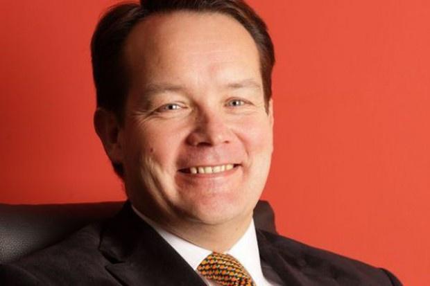 Stock Spirits Group zwiększa przychody i zmniejsza zadłużenie
