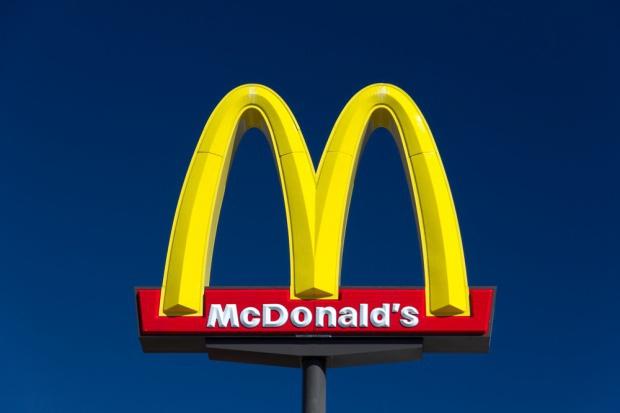 McDonald's sprzeda 2,8 tys. restauracji w Azji