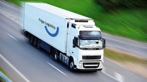 Logistyka mrożonek jest bardzo wymagającym zajęciem