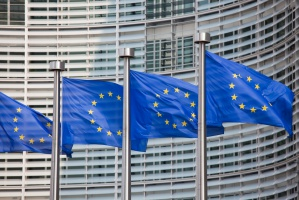 PE poparł dyrektywę o tajemnicy handlowej, pomimo sprzeciwu środowisk dziennikarskich