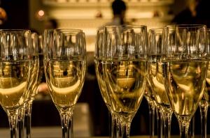 Niemiecki Henkell przejmie największego hiszpańskiego producenta wina musującego?