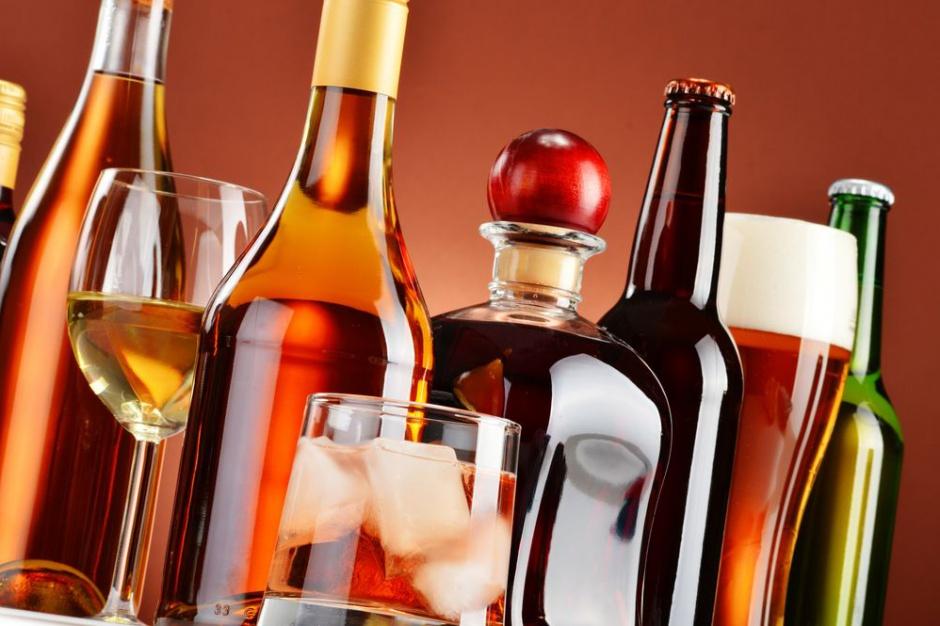 Spożywanie alkoholu na świecie - co kraj to obyczaj