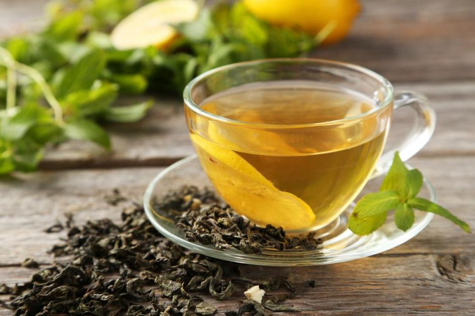 Sprawdź, jakie mikroelementy i witaminy zawiera herbata