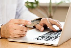 E-sklepy: różnorodne formy płatności sposobem na zwiększenie zysku