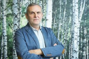 Właściciel Sante: Polacy nie czytają etykiet, kierują się ceną