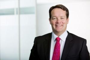 Chris Heath, prezes Stock Spirits Group odchodzi ze stanowiska