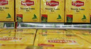 Rosnąca popularność herbaty w kapsułkach pobudzi rynek herbat?