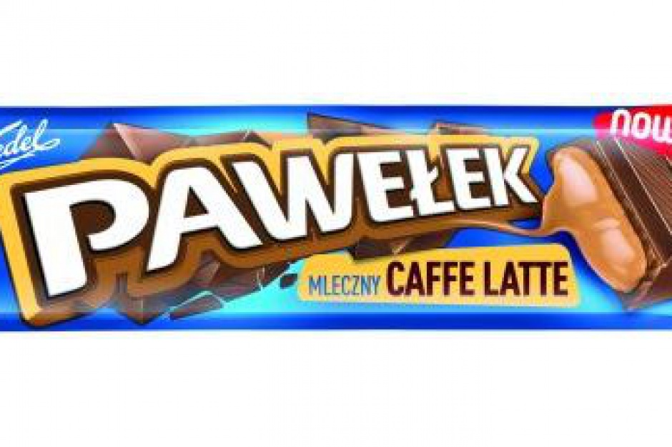 Batony Pawełek w nowym smaku i w nowej odsłonie