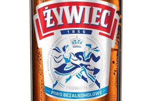 Grupa Żywiec wprowadza nowy wariant piwa do rodziny Żywca