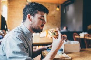 Twórcy Kekemeke: Restauratorzy powinni bić się o klienta jakością, a nie ceną