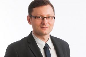Rozwój rynku wędlin a segment osłonek - wywiad z przedstawicielem Nomax Trading