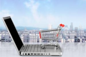 Badanie: 93 proc. polskich e-sklepów ma sprzedaż wielokanałową