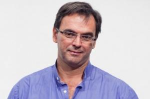 Luis Amaral: Stock Spirits obwinia innych za swą trudną sytuację