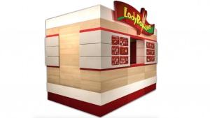 Sieć Lody Bonano celuje w rozwój konceptu Lodobusów