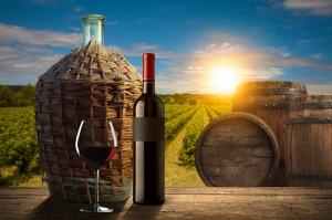 Polscy konsumenci wina mają coraz bardziej dojrzały gust