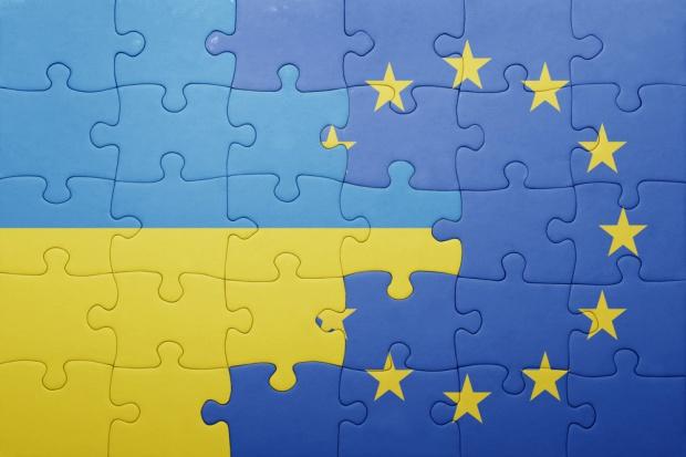 Komisja Europejska proponuje zniesienie wiz dla Ukraińców