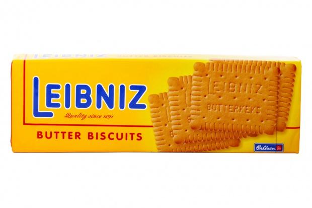 Leibniz obchodzi 125. urodziny