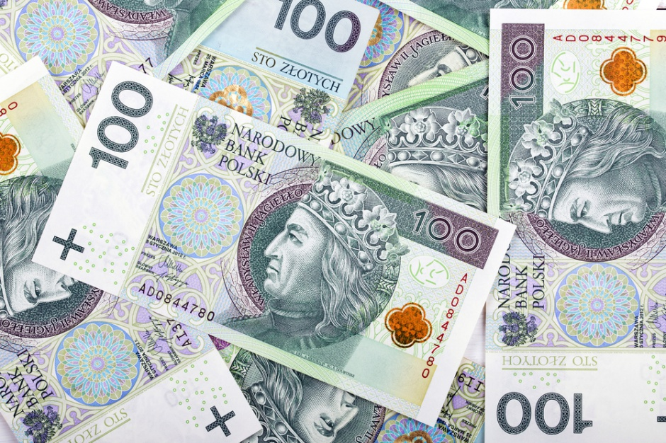 Uszczelnienie systemu podatkowego da budżetowi 22-33 mld zł