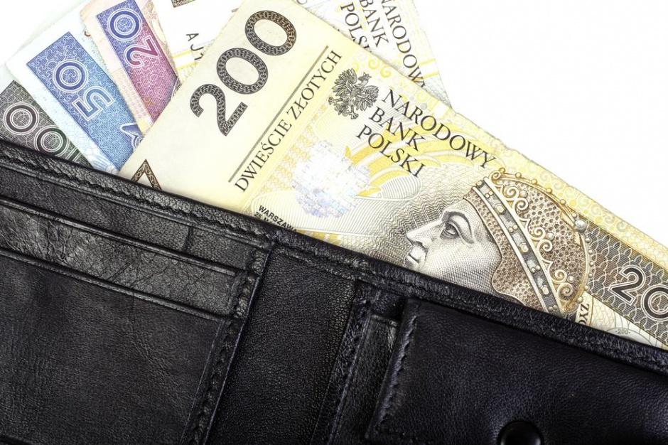 Firmy coraz bardziej obawiają się o niewypłacalność kontrahentów