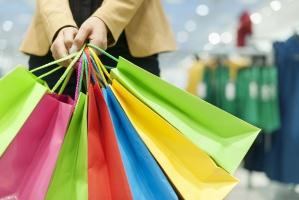 CH Borek: Lepsza sprzedaż i frekwencja w 2015 r.