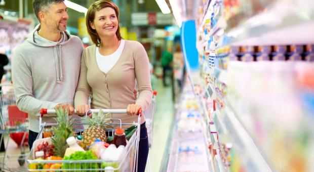Branża mleczarska nie wierzy w regulacje stosunków handlowych