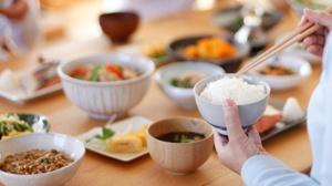 Mars będzie promował zdrowe nawyki żywieniowe. Chce zmniejszyć zawartość soli o 20 proc.