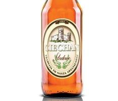 Grupa Browary Regionalne Jakubiak poszerza portfolio piw Ciechan