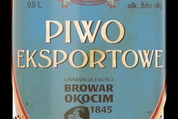 Carlsberg Polska płynie na fali dynamicznie rosnącego rynku piwnych specjalności