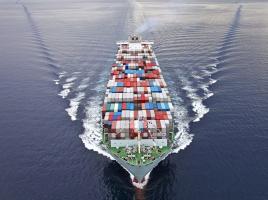 Statki handlowe z zakazem wpływania na wody wokół Filipin
