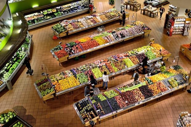 Udział super- i hipermarketów w rynku zmniejszy się o 20 proc. w ciągu 10 lat