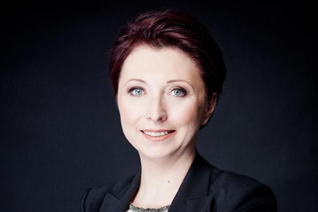Polski rynek pet food czekają dalsze wzrosty