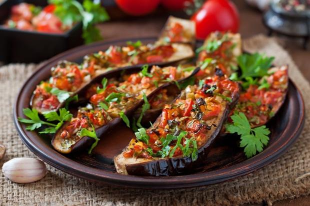 Tydzień weganizmu - święto popularyzujące dietę roślinną