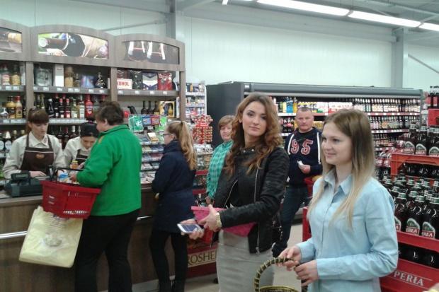 Delikatesy Premium: Nowe placówki na Lubelszczyźnie i Podkarpaciu