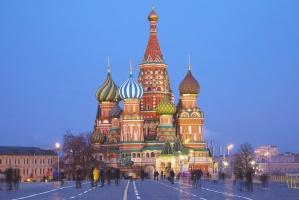 Ekspert: Rosja daje sobie radę bez europejskiej żywności