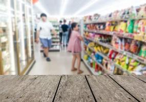 Eksperci: Konsumenci szybko przyzwyczają się do zakazu handlu w niedziele
