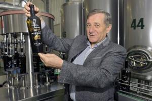 W Polsce zmienia się nieco kultura picia miodów pitnych