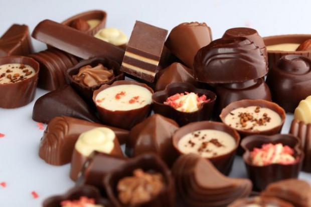 Produkcja czekolady i wyrobów spada w Polsce