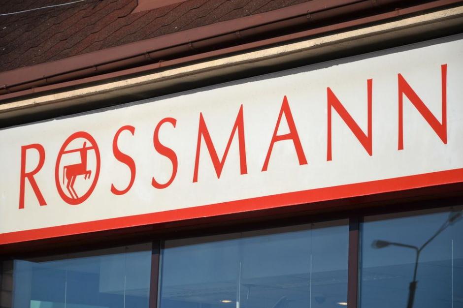 Rossmann: E-zakupy będą dostarczone tego samego dnia