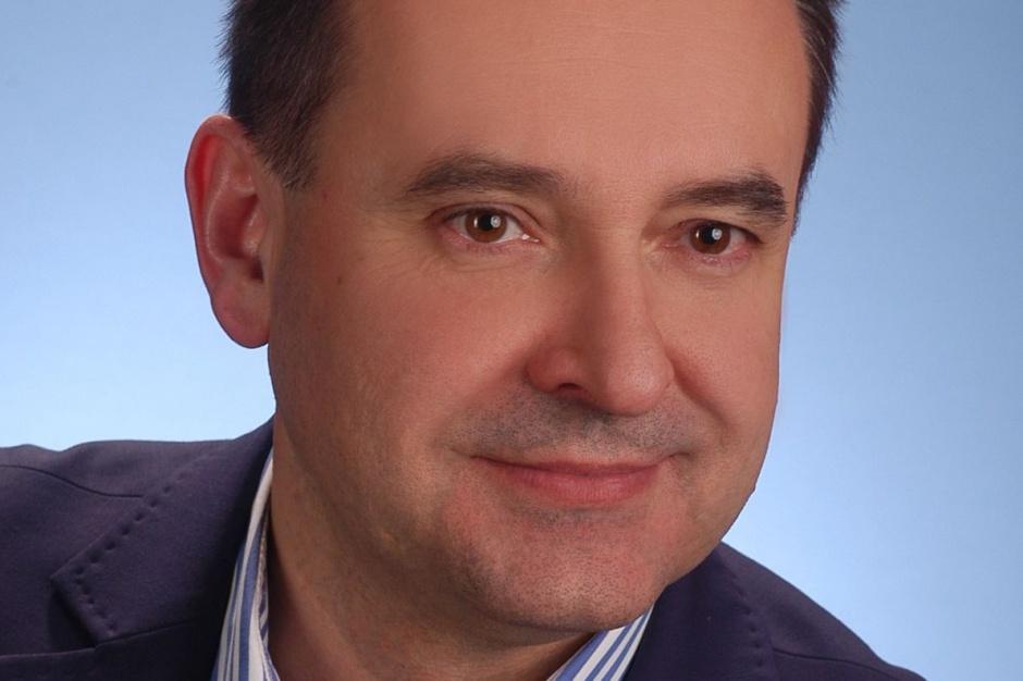 Wiesław Karpowicz: System edukacji nie stawia na umiejętność pracy zespołowej